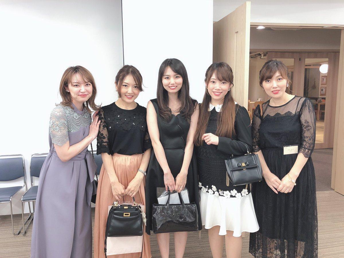 【日本ヴォーグ社 ポーセラーツロイヤルパーティへ】今年初めてご招待いただき、行ってきました✨仲良しの先生にも会えて嬉しかった?✨ポーセラーツは人生変えてくれたお稽古。起業するきっかけ、新しい働き方や、熱中できる趣味になったので、これからもこの楽しさを広めていきます✨
