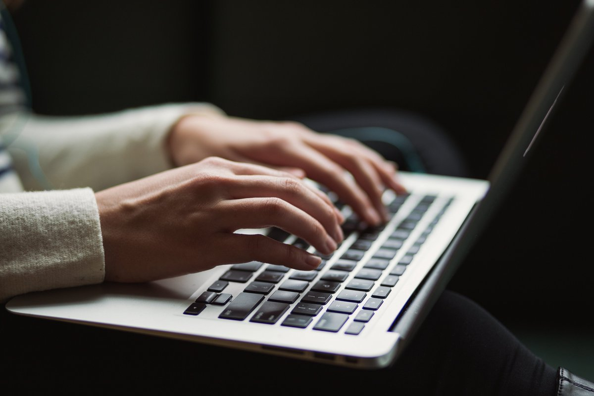 🚨We are hiring a web designer!🚨Come join the College of Humanities team! utah.peopleadmin.com/postings/98314 #UofU #UHumanities