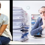Hey agents and brokers, would you rather… 1. eSign 2. Deal with paperwork https://t.co/phaZNajMMq