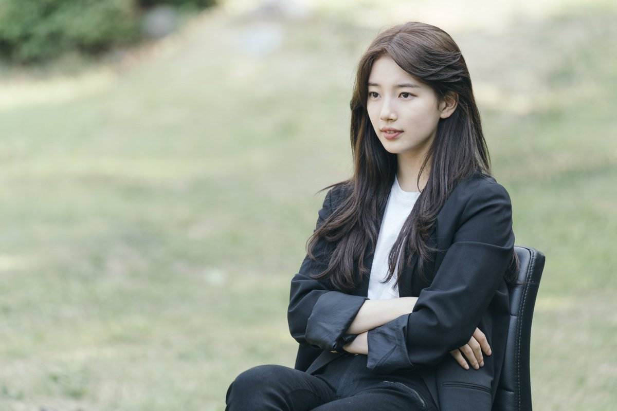 Suzy Pics On Twitter Suzy X Vagabond Everyone Please Remember To Watch Vagabond Its Release Is Tomorrow At 10pm Kst And One Hour Later Will Be On Netflix Please Support Suzys
