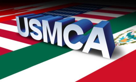 @MariaBartiromo @MorningsMaria   How do big unions feel about #USMCA?  Can you get them to come on your show to push @SpeakerPelosi and the other DEMs? 🤔
