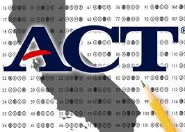 Tomorrow is the registration deadline for taking the 10/26 ACT. See your counselor for a waiver. http://www.act.org/  #MiddieRising #ACT