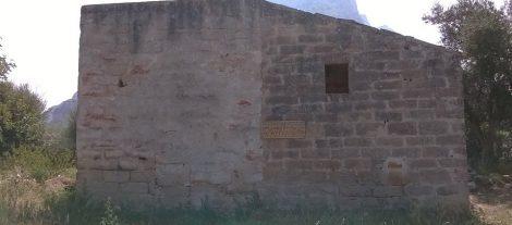 Il casolare dove fu ucciso Impastato diventerà museo, c'è l'accordo fra Regione e Città Metropolitana - https://t.co/pC5xDNE3nA #blogsicilianotizie