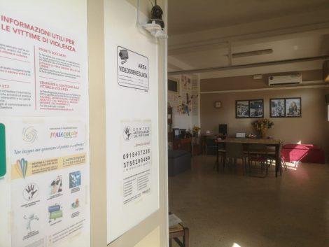 Nasce a Palermo una nuova casa di accoglienza per donne e minori vittime di violenza - https://t.co/K8EOyBuT0i #blogsicilianotizie