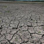 Image for the Tweet beginning: ► Quand l'#eau vient à