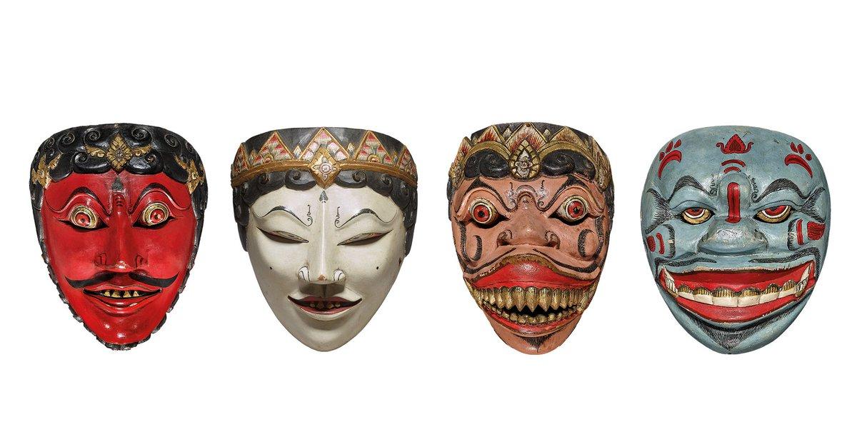 show dating maska