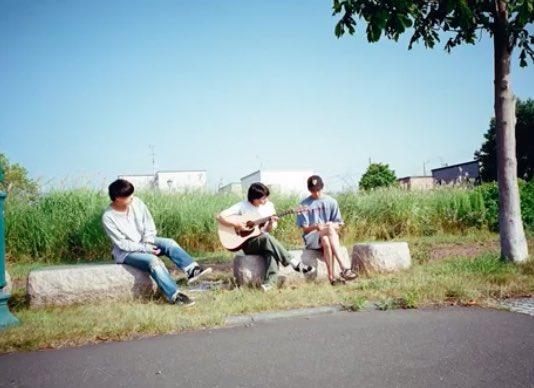 【🐍Spotify🐍】『Spotify』のプレイリスト 3つで「デイズ」紹介してもらってます㊗️🎉ここからも「デイズ」聴けるよ〜!①Early Noise②Edge! -Japan Indie Picks-③New Music Wednesday@SpotifyJP