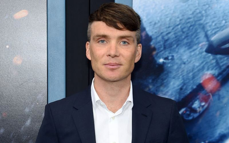 """""""A director once told me that it takes 30 years to make an actor. And I believe that. You have to learn your craft, learn your trade - and also you have to live a life and experience things."""" - Some great #ThursdayThoughts from the incredible #CillianMurphy #peakyblinders <br>http://pic.twitter.com/myMIq3Yz7h"""
