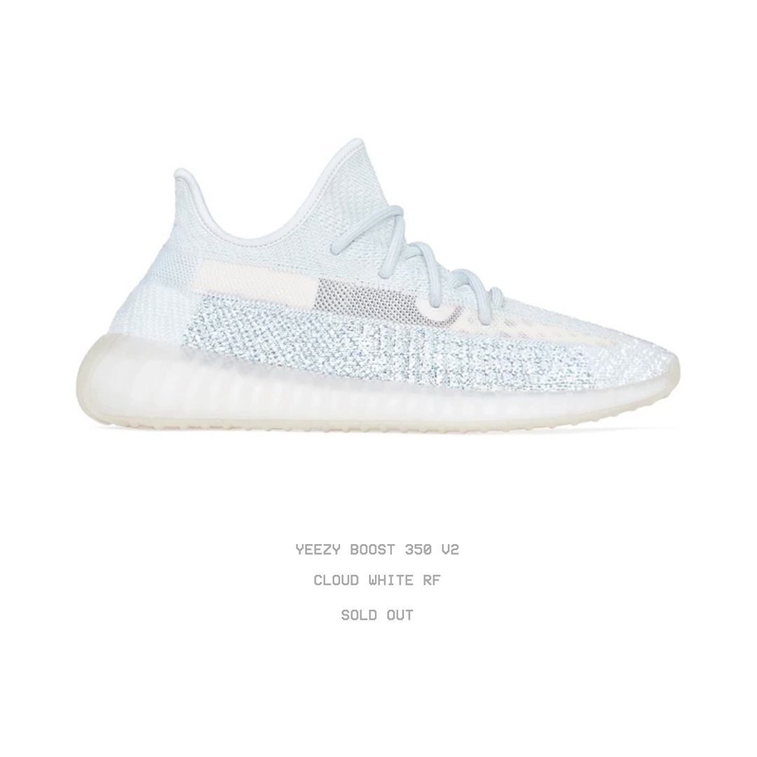 newest 9a359 dca11 adidas alerts (@adidasalerts) | Twitter