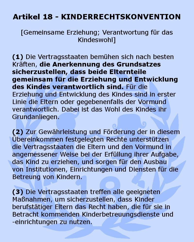 grundgesetz artikel 18