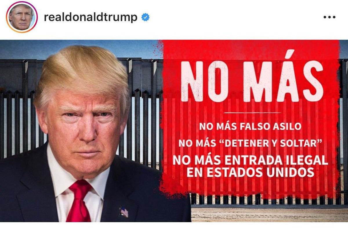 The Latin world is grateful for President @realDonaldTrump actions against communism and his dictatorships in Latin America, more and more people in South America support Trump, we say it strongly: Four more years! @Scavino45 @PressSec @parscale @RealDrGina @AmyKremer @Lrihendry
