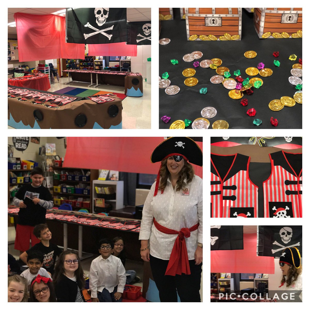 @burgessdave What do you think about these Pirates? #tlap #KidsDeserveIt #CardinalsFlyHigh