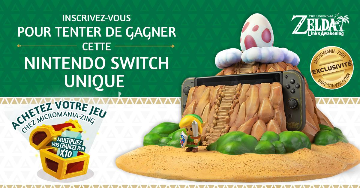 [PRECO] Les physiques SWITCH E3 2019 and more - Page 25 EE1fL6jXsAQsnCk