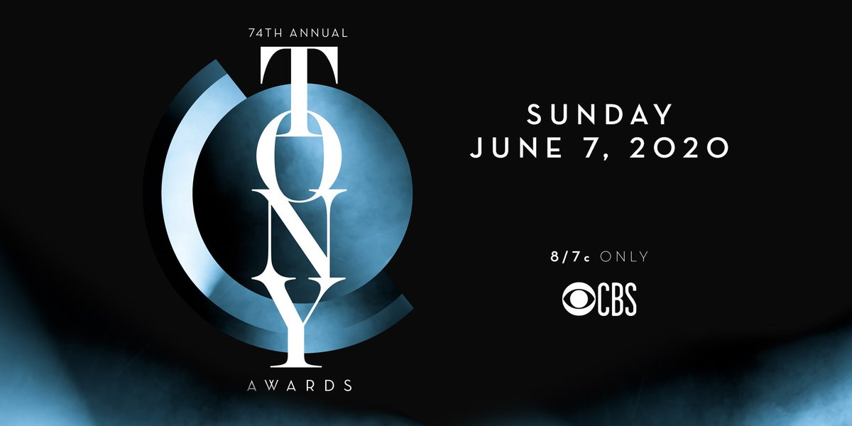 Tony Awards 2020 Full Show.The Tony Awards Thetonyawards Twitter