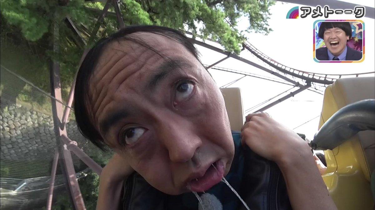 実況 ◆ テレビ東京 14916 (484)