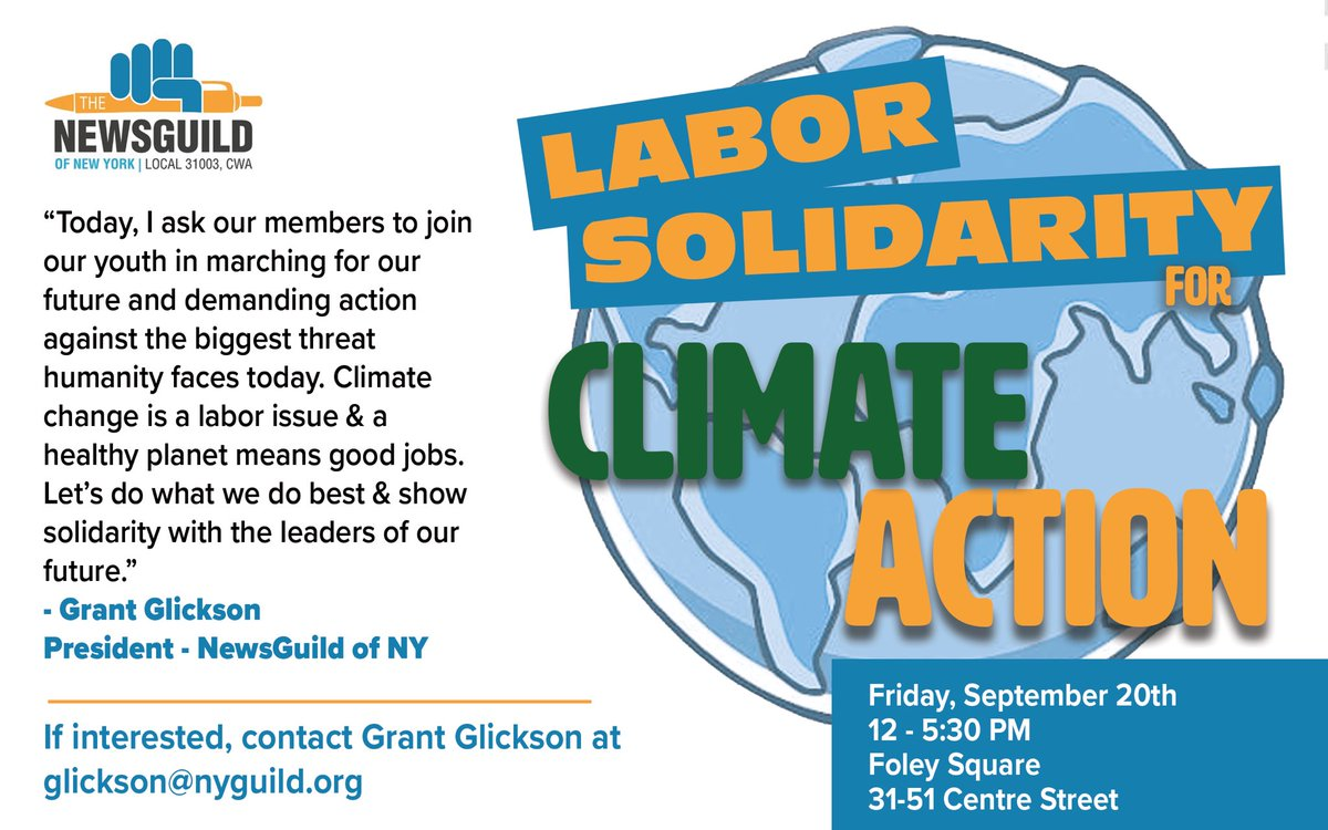 Join us tomorrow! #insolidarity  <br>http://pic.twitter.com/U6yhWiGdOZ
