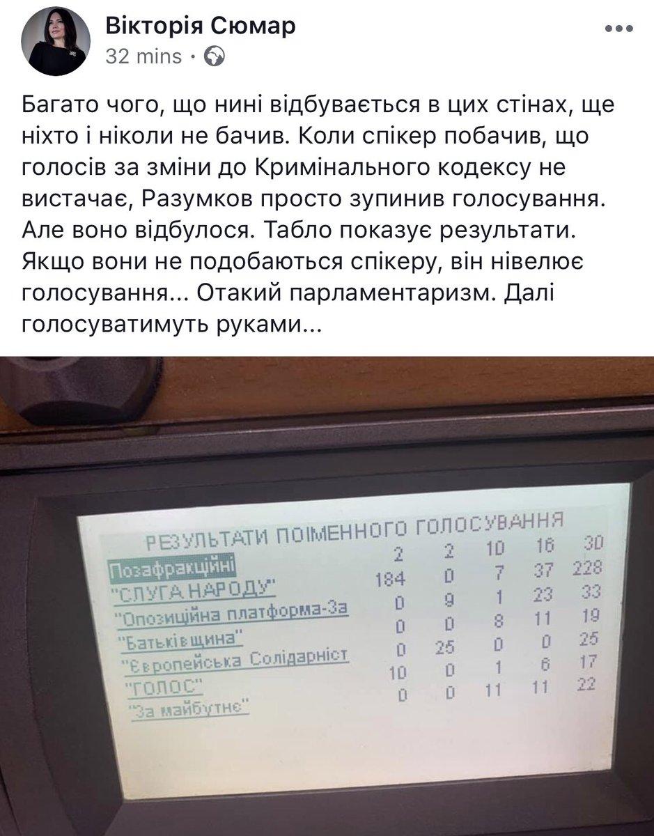 """""""Путч Порошенка"""": чому у Зеленського дискредитують протести - Цензор.НЕТ 9556"""