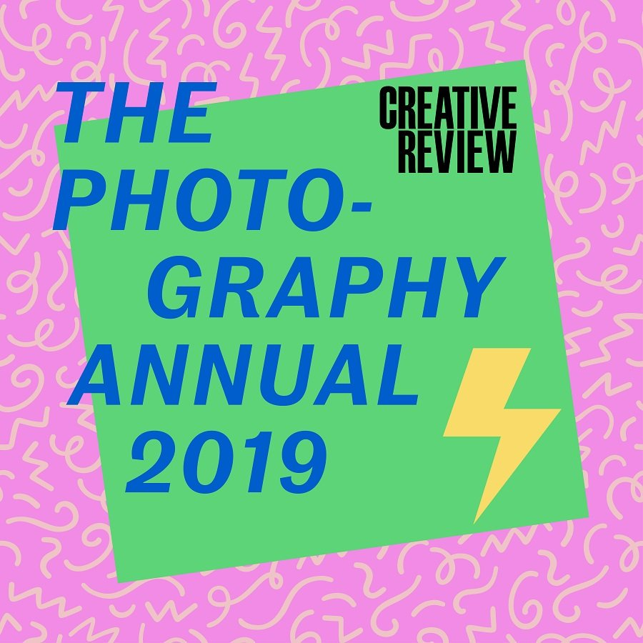 If you take or commission photographs, then we want to hear from you. Enter your work now for a chance to be featured in this years CR Photography Annual. It's our definitive showcase of the most powerful, innovative and memorable imagery of the year bit.ly/CR-photo-annual