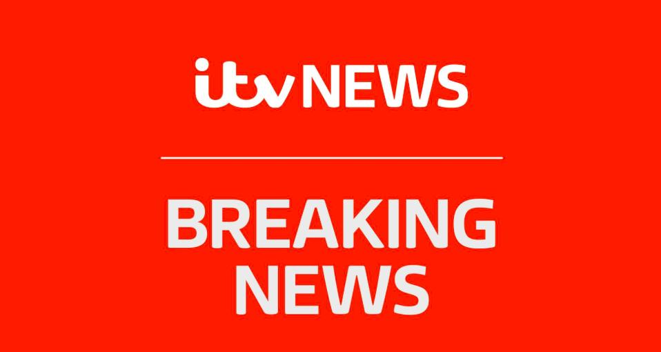 There are reports of an explosion at British Steel Lackenby Works in #Middlesbrough. North East Ambulance Service say theyve sent six teams, after being called just after 14:00. The number of casualties are yet to be confirmed. Fire are also in attendance.