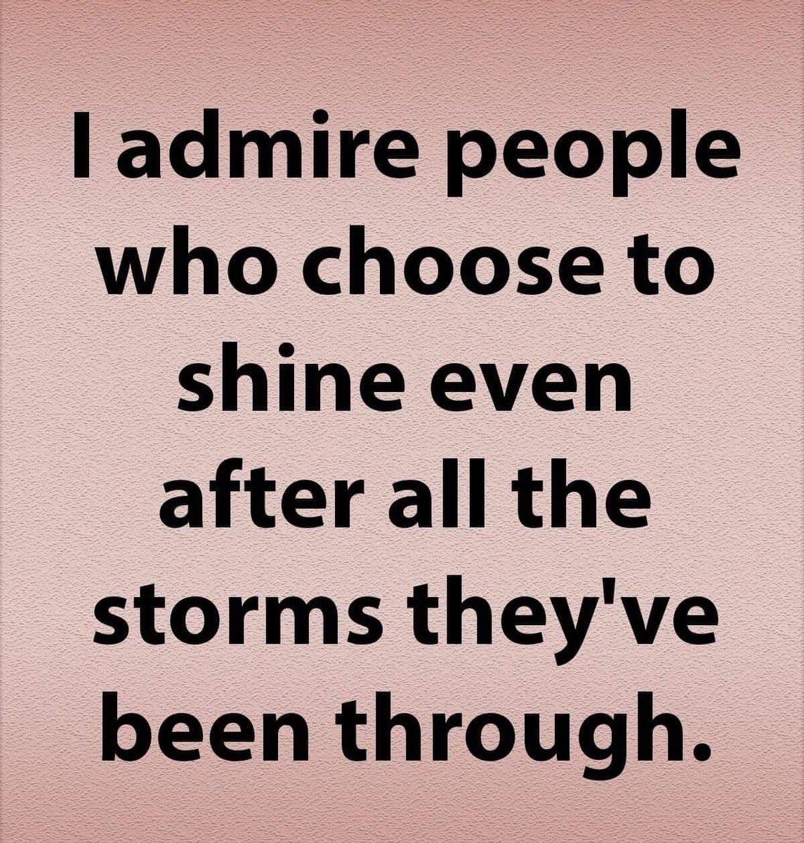 👉🏽#Word! Let's #bring on the #sunshine! ✨☀️✨#KeepTheSunnysideUp!#Pure #Wisdom! #WisdomWednesday #WednesdayThoughts #WednesdayMotivation #WednesdayWidsom #haveaniceday! 😃#ShineOn! ✨✨