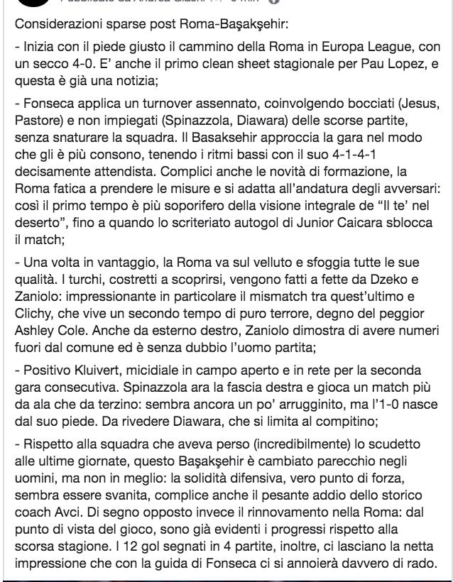 #RomaBasaksehir