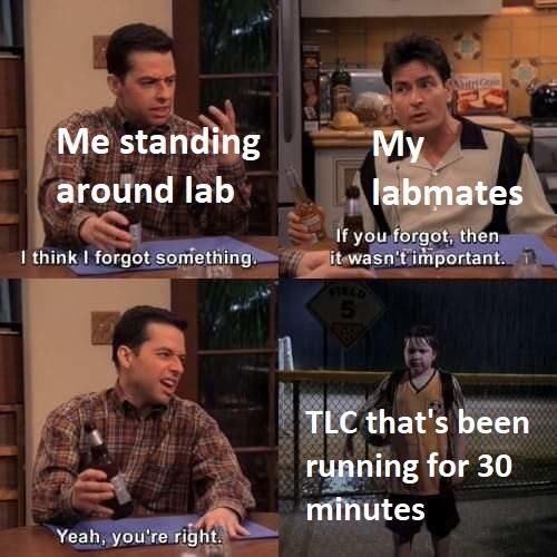 A meme page to check every time MatLab crashes (@memecrashes) on Twitter photo 19/09/2019 21:30:39