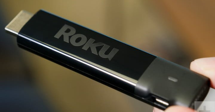Con su nuevo sistema operativo, tu #Roku será más rápido y personalizable que nunca