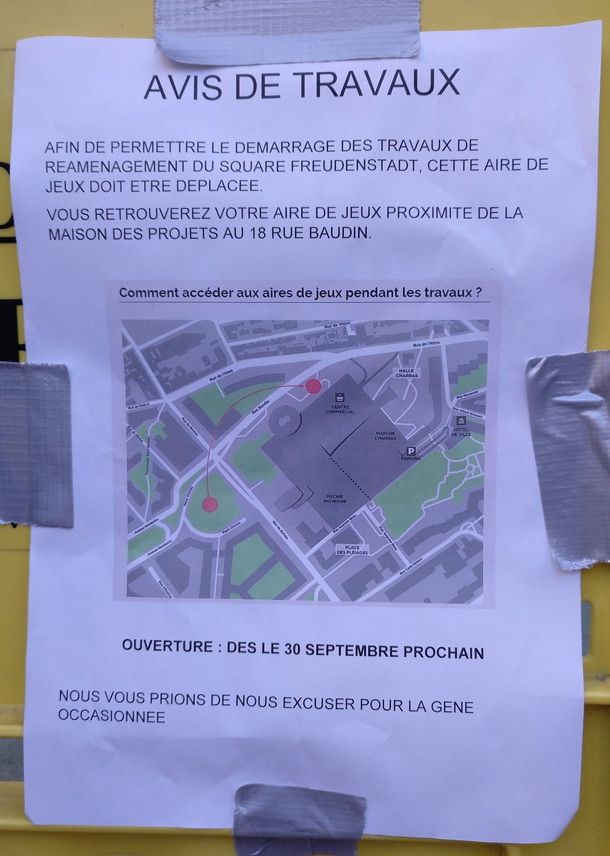 Maison Des Travaux Avis squarebaudin hashtag on twitter