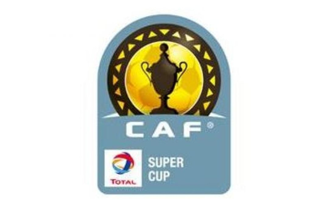 Reports making rounds about a confirmed date & venue of the Total Caf Super Cup 2019/20 are totally false. Détails of the date and venue will be communicated via all CAF official platforms once finalized #TotalCAFSuperCup