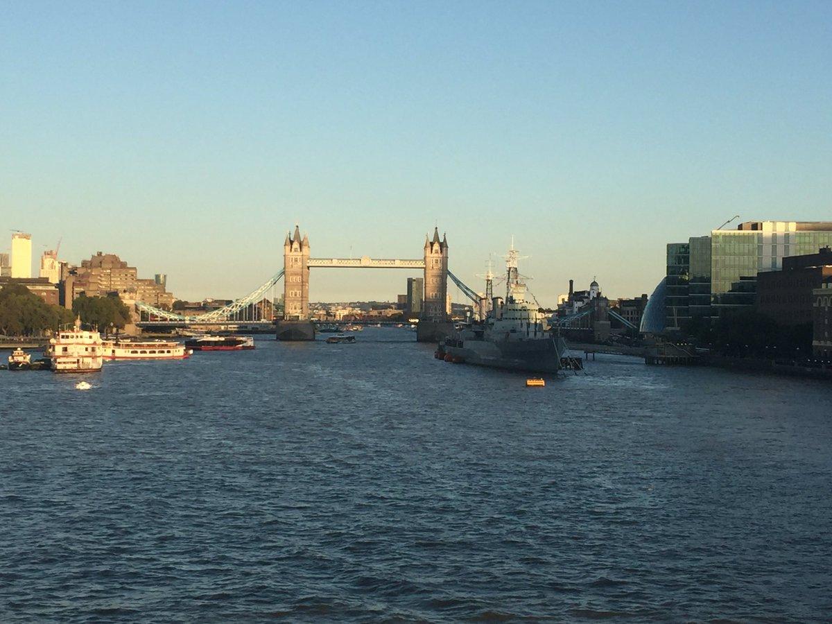 LondonBaggies photo
