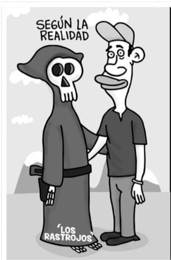Táchira - Venezuela crisis economica - Página 5 EE2FphRWkAIJGC8