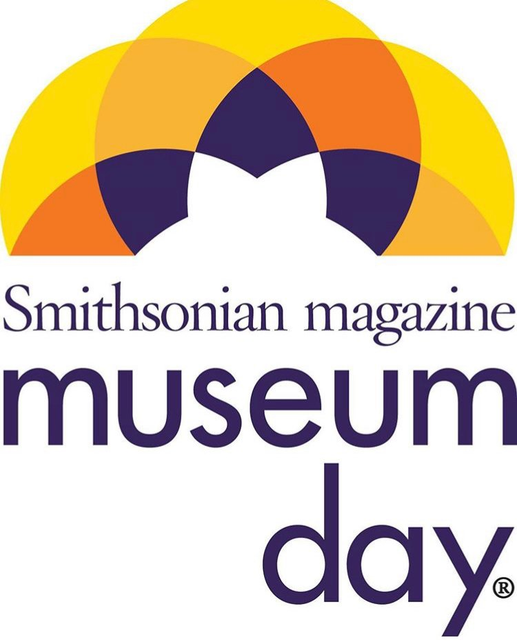 FREE admission this Saturday to Lee-Fendall, 10am-3pm, for @Smithsonians Free Museum Day. Register to claim your free ticket! #VisitALX smithsonianmag.com/museumday/muse…