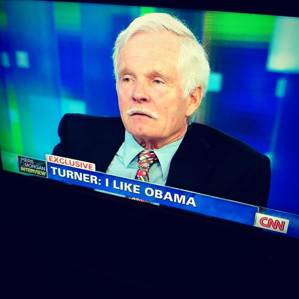 Just found an old tumblr where I posted images of my favorite CNN chyrons. 2012, what a different time