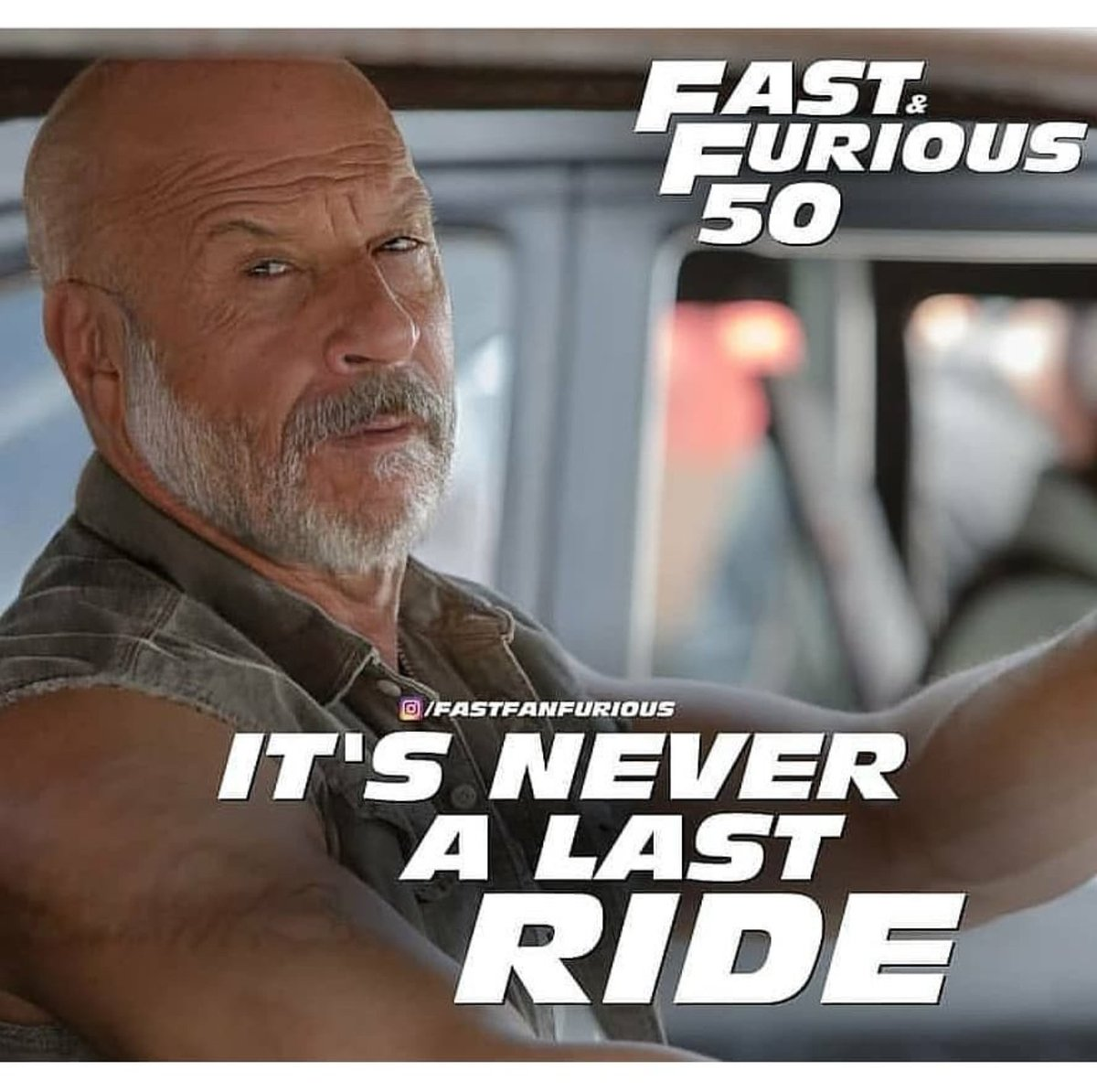 This may be old, no pun intended...but its still a movie I'd watch. 🤦♂️😂 #FastAndFurious https://t.co/Ni04U0VqwL