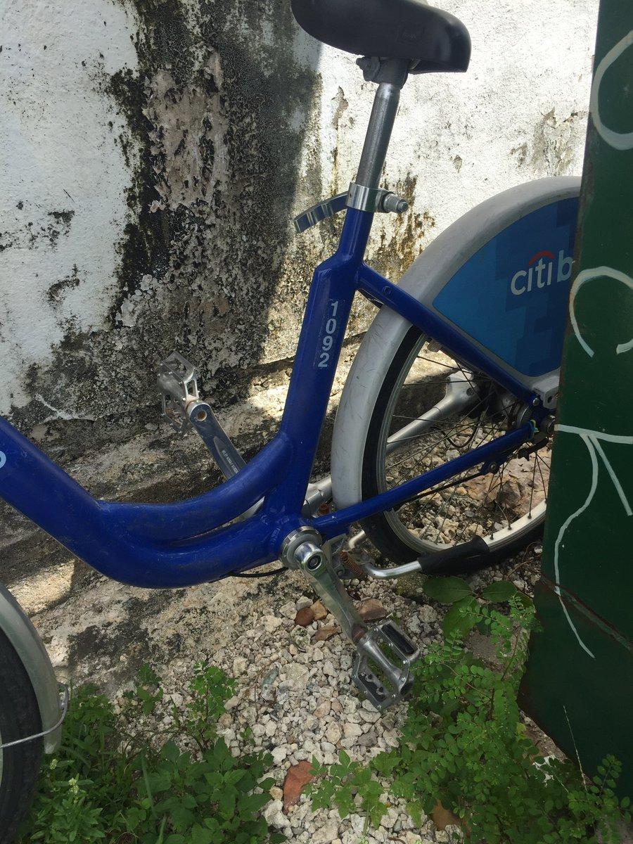 Citi Bike Miami >> Citi Bike Miami Citibikemiami Twitter
