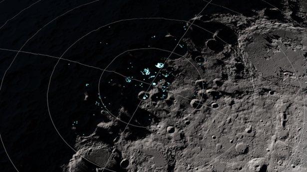 #NASA Fails To Locate #VikramLander #India#chandrayaan #Chandrayaan2#ISRO#ISROMissions Pic NASA