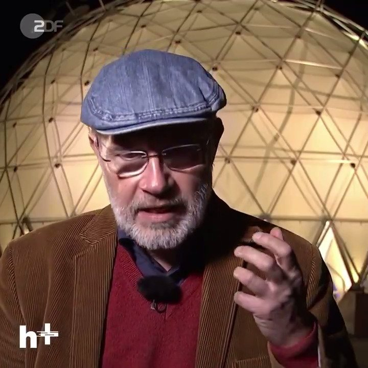 Ton an!!! Hier kommt der Harald-Lesch-Rant zu den Klimaschutz-Verhandlungen der GroKo. #Klimakabinett #Scientists4Future #FridaysForFuture #AlleFürsKlima