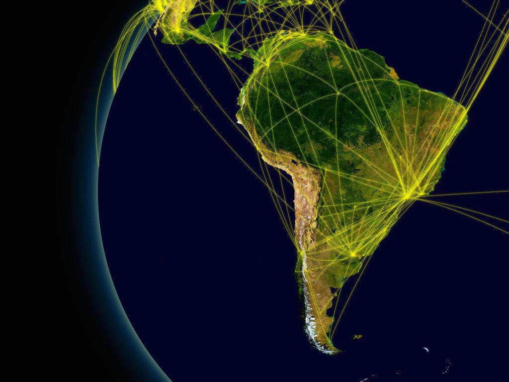 The emergence of super apps in Latin America https://tcrn.ch/2V4hOfp