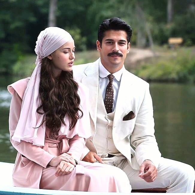 Стихи на открытках по турецкий сериал