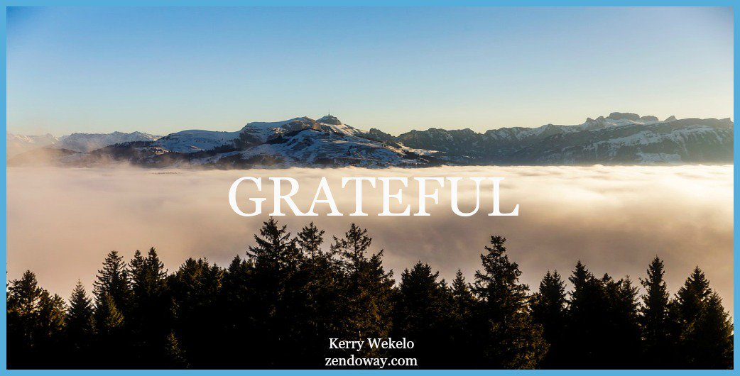#Grateful  for your Support @YourFeetCome1st @balance2018 @anamgbaanthony @actualizellc @MadanLaw @Bugsysly9 @ArtMarKAS @TotTails @JTRecruiting @AmandaTonidand1 @ThePsychReema @kgparry @ladyglennmore @Quote_Finders @KasparNab @arefreshedlife<br>http://pic.twitter.com/J16CvaCTdO