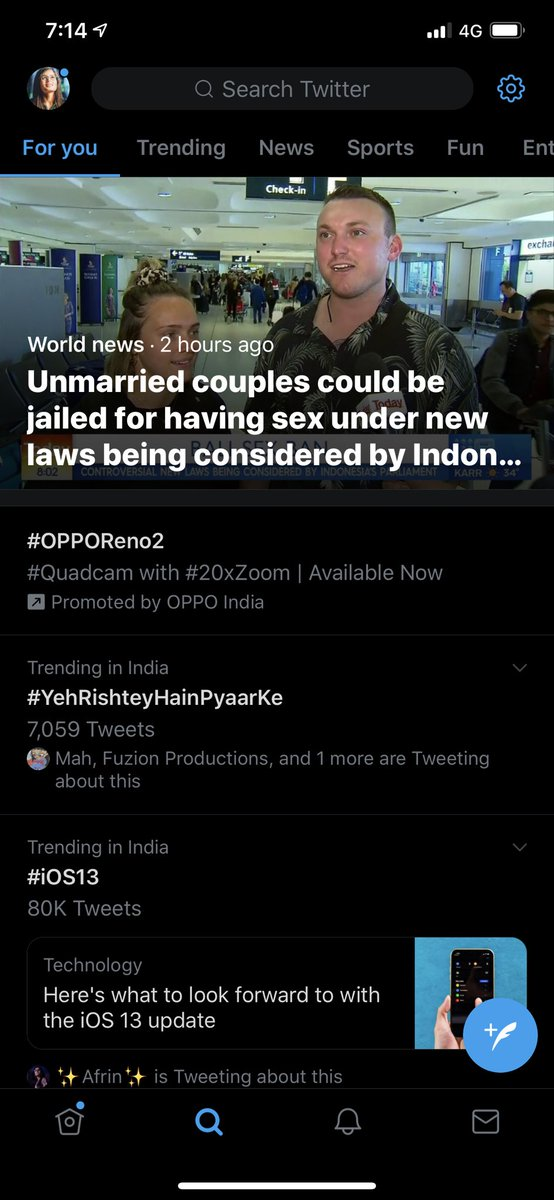 THIS IS INSANE. EVERYDAY  #YehRishteyHainPyaarKe<br>http://pic.twitter.com/dX2yQhn8LZ