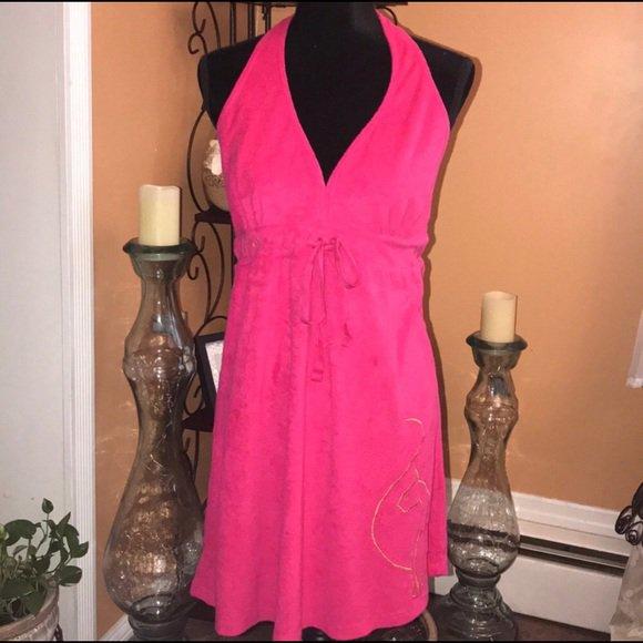 So good I had to share! Check out all the items I'm loving on @Poshmarkapp #poshmark #fashion #style #shopmycloset #babyphat #brooklynmint #victoriassecret: https://posh.mk/ao7pxD1ZRX