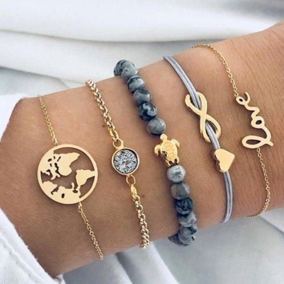 So good I had to share! Check out all the items I'm loving on @Poshmarkapp from @jmdmalin #poshmark #fashion #style #shopmycloset #babyphat #yeezy: https://posh.mk/6hl9QYT9OZ