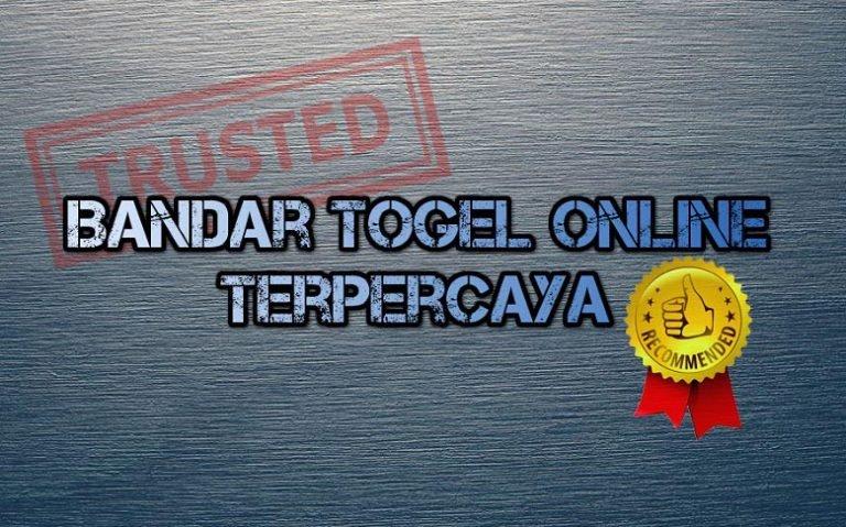 Bandar Togel Terpercaya Https T Co Jexibluaf Prediksisgp