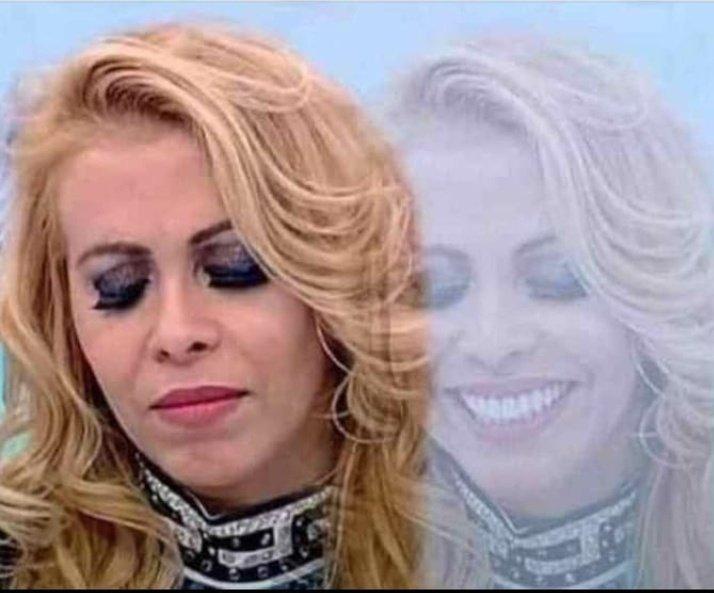 RT @_agneestrela: Eu triste com a saída da Taylor, porém feliz que o Eli ficou  #thevoicebr #thevoicebrasil https://t.co/lgMLhnXYon