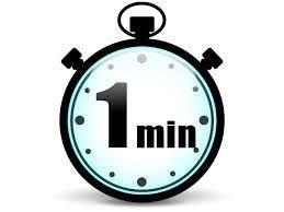 ONE minute until Q3 drops! #EduAR @bethhill2829 @nortnik