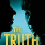 Image for the Tweet beginning: 'The Truth' by Naomi Joy