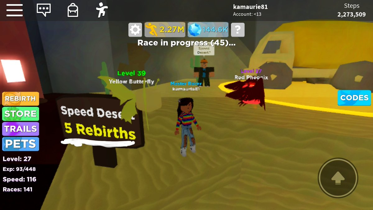Codes For Muscle Legends Roblox 2020 Scriptbloxian On Twitter Our Latest Game Muscle Legends Has Just Been Released Use In Game Code Launch250 For A Free 250 Gems Play It Here Https T Co Muregugmas Https T Co Fu7jsis0ut