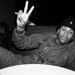 Image for the Tweet beginning: ✌🏾✌🏾✌🏾✌🏾 #PEACE #TBT 📸 Catherine