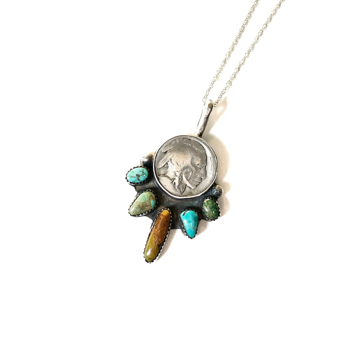 The Spirit Collection is live!  https:// prairieskyjewelryco.com/collections/sp irit-collection  … <br>http://pic.twitter.com/KpAAaWmnj3